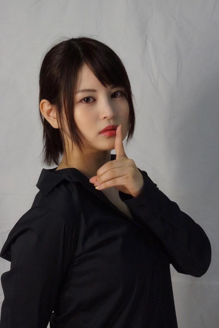 月山和香 女優 Topica プロレス